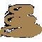ico-stones